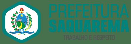 Diário Oficial de Saquarema